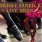 Bild: The Spirit of Ireland - Best Irish Dance & Live Music - Irische Tanzshow