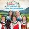 Bild: Fuldas Festival der Volksmusik 2017
