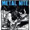 Bild: Metal Nite - Eine harte Nacht mit: Tombstone - Burden of Grief - Burried in Black - Rogash