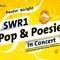 Bild: SWR1 Pop & Poesie in Concert - Feelin' Alright