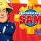 Bild: Feuerwehrmann Sam - Live