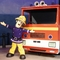 """Bild: Kindertheater """"Feuerwehrmann Sam"""" - Kindertheater für Kinder ab 3 Jahren und die ganze Familie"""