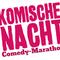 Bild: DIE KOMISCHE NACHT - Der Comedy-Marathon in XXX
