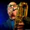 Bild: Gary Smulyan Quartet - Starkonzert – Baritone Saxophone at it's best