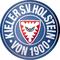 Bild: FSV Frankfurt - Holstein Kiel