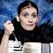 """Bild: Carmela de Feo - mit """"Meine besten Knaller"""" – Best of La Signora"""