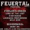 Bild: 14. Feuertal Festival - Festivalticket -
