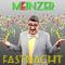 Bild: Meinzer Fastnacht - eine Comedy-Benefizveranstaltung