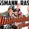 Bild: Heissmann & Rassau - Unterhaltungsabend