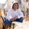 """Bild: Pippo Pollina & Palermo Acoustic Quintet """"Il sole che verra"""" - Premiere von Pippo Pollinas neuem Album in Peißenberg"""