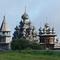 Bild: Mit dem Schiff von Moskau nach St. Petersburg