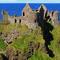 Bild: Irland  Durch Europas wilden Westen