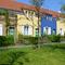 Bild: Berliner Wohnungsnot vor 100 Jahren