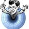 Bild: Hawkings neues Universum