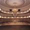 Bild: Historische Theater in Deutschland – Von Putbus bis Ottobeuren