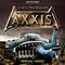 Bild: AXXIS - Retrolution Tour 2017