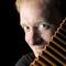 Bild: Virtuose Panflöte - Panflöte und Orgel (Schlubeck / Neugart) - Werke von Albinoni bis Zamfir im Klang von Panflöte und Orgel