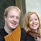 Bild: Virtuose Panflöte - Panflöte und Gitarre (Schlubeck/Beneke) - ... von Dowland bis Klezmer ...