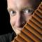 Bild: Virtuose Panflöte - Panflöte und Orgel (Schlubeck/Janning)