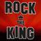 Bild: Rock the King mit Sabaton - Powerwolf, Dirkschneider u.v.a.