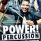 Bild: POWER! PERCUSSION - DIE CRAZY ABOUT RHYTHM - Tour 2017