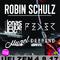 Bild: Uelzen Open R Festival 2017 - Club & House - Robin Schulz, Feder, Jonas Blue, Hugel, Deepend