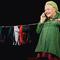 Bild: Nacktbadestrand - Uraufführung nach dem Bestseller von Elfriede Vavrik
