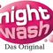 Bild: Nightwash LIVE 2017