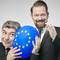 Bild: ONKeL fISCH - Europa - und wenn ja, wie viele?