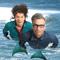 Bild: Faltsch Wagoni - Der Damenwal-Kabarett das über Wasser geht
