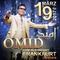 Bild: Omid - Live in Frankfurt