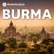 Bild: MUNDOLOGIA: Burma
