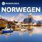 Bild: MUNDOLOGIA: Norwegen