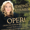 "Bild: Haydn Oper ""Orfeo ed Euridice"""