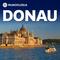 Bild: MUNDOLOGIA: Donau