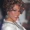 Bild: IKENNA - sings Whitney Houston´s Greatest Hits