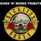 Bild: Reckless Roses  - Guns N` Roses Tribute Band