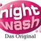 Bild: NightWash Live in Baden-Baden - Stand-Up at its best!