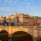 Bild: Irland – eine literarische Reise