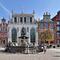 Bild: Polens UNESCO-Städte -  Warschau – Thorn – Kulm – Danzig