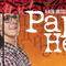 Bild: Paper Hearts - A New British Musical by Liam O'Rafferty