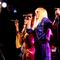 Bild: Gießener Kultursommer 2017: ABBA Night - The Tribute Concert