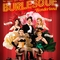 Bild: Burlesque-Ensemble rote Bühne: Burlesque Wonderland - Silvester Show