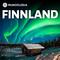 Bild: MUNDOLOGIA: Finnland