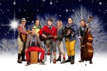 Bild: Weihnachtszauber aus den Dolomiten - S�dtiroler Weihnacht mit Andreas Fulterer