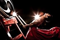 Bild: TAO - Samurai of the Drums - Die Kunst des Trommelns