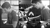 Bild: Klavierkonzert mit Enya Haas - Klavierkonzert und 3 G�nge Konzertmen� inklusive aller Getr�nke