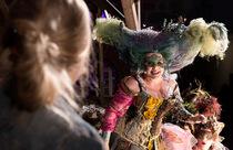 Bild: Cinderella - A Rock �N` Roll Fairytale - frei nach den Gebr�dern Grimm
