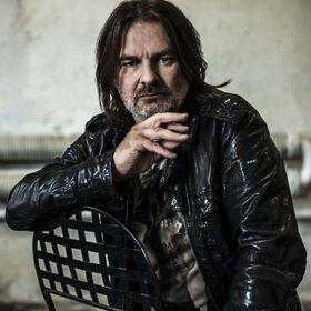Bild: Ray Wilson Rock & Classic Ensemble - Genesis Classic