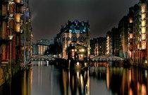 Bild: Speicherstadt & HafenCity Tour - Von kopflosen Piraten �ber Gew�rze bis zur Elbphilharmonie